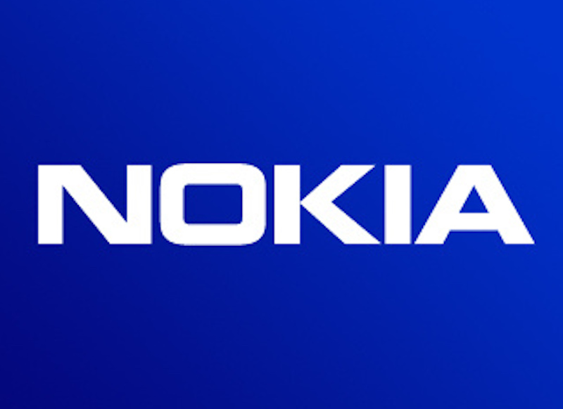 Tech giant Nokia chooses Reading for new South East office.